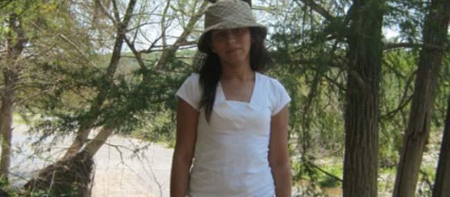 Opinião de Martha Cavazos, aluna do Mestrado em Gestão e Auditorias Ambientais patrocinado pela FUNIBER