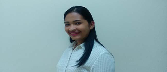 Opinião de Gloria Peralta, aluna de Mestrado em Direção Estratégica, patrocinado pela FUNIBER