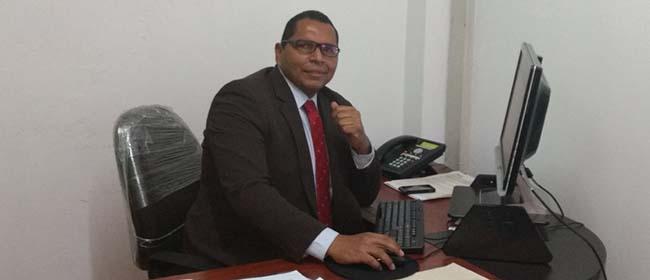 Opinião de Jhonis Enrique Bermudez de Armas, aluno bolsista do Mestrado em Direção Estratégica em Engenharia de Software
