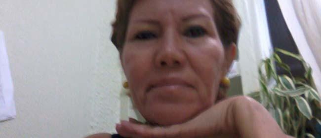 Opinião da Patricia Castilla Pérez, aluna com bolsa de estudos no Mestrado em Resolução de Conflitos e Mediação