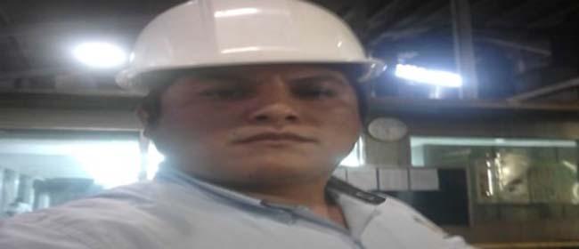 Opinião de Rodrigo Castilla, aluno do Mestrado em Energias Renováveis patrocinado pela FUNIBER