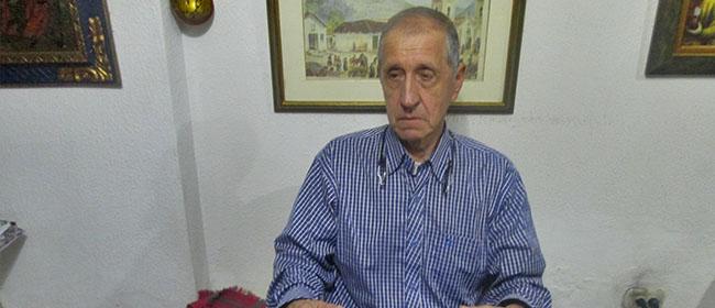 """José Acero, aluno colombiano bolsista pela FUNIBER: """"A Especialização me tornou um profissional melhor"""""""