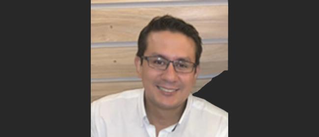 Opinião de Mauricio Trujillo, aluno do Mestrado em Direção Estratégica bolsista da FUNIBER