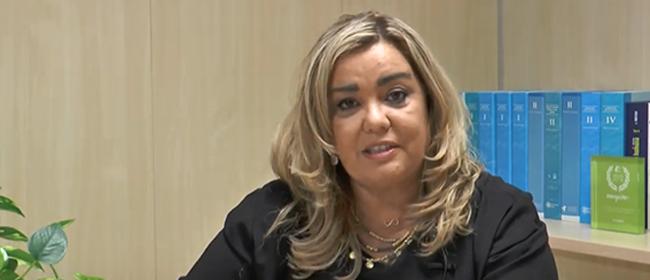 Opinião de Ubiracy Camargo Barbosa, estudante de Gestão de Empresas Cooperativas, bolsista pela FUNIBER