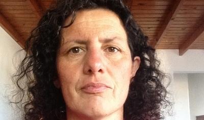 Entrevista com Lucía Esther Giannatasio, estudante argentina com bolsa FUNIBER