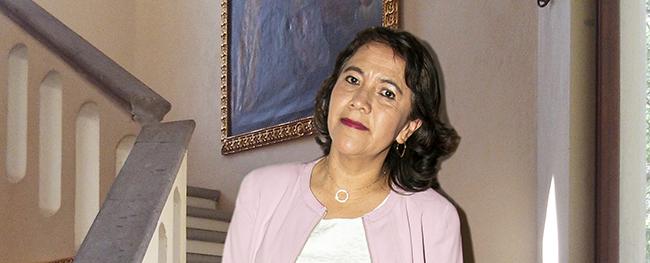 Entrevista com Brenda Juárez Santiago, estudante mexicana com bolsa de estudos FUNIBER